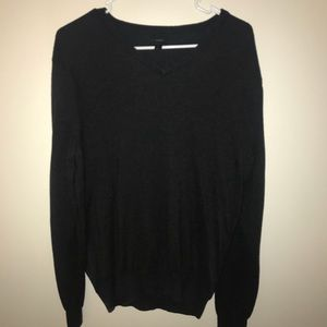 Men's J-Crew Sweater
